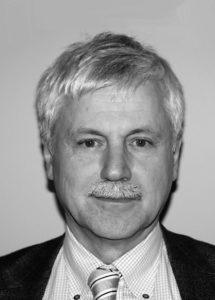 Domonkos László, dr.