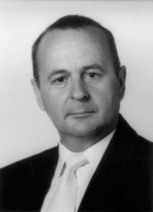 Erdélyi László Attila