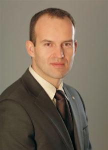 Jókay István, dr.