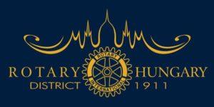 Rotary Akadémia