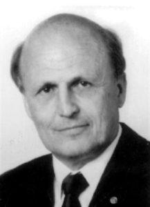 Tóth István, dr.