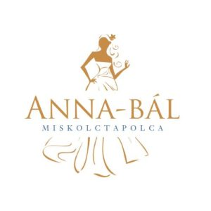 Rotary Anna-bál Miskolctapolca