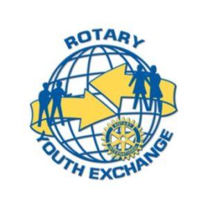 Rotary-Nemzetkozi-Diakcsere-Program