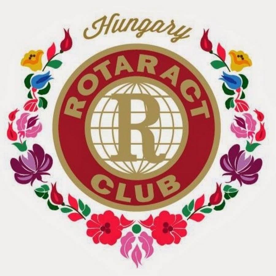 Rotaract Hungary
