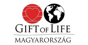 Gift of Life Magyarország