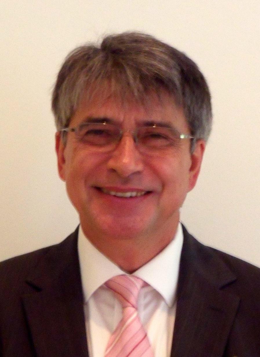 Batizi György dr