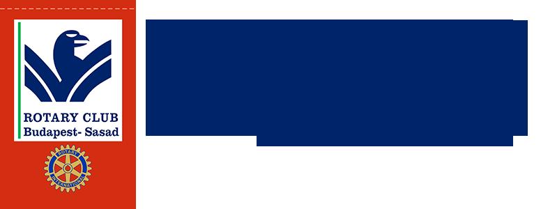 Rotary Club Budapest-Sasad