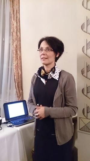 Kiss Erika művészettörténész a műtárgy-gyűjtésről