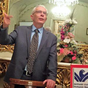 Bod Péter Ákos a magyar gazdaság helyzetéről